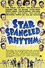 Star Spangled Rhythm
