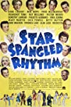 Star Spangled Rhythm (1942)