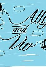 Ally & Viv