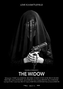 The Widow full movie in hindi 720p