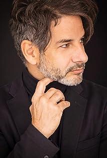 Miguel Rodarte Picture