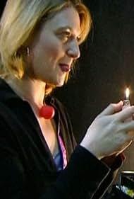 Agathe Berman in Agathe et... (2005)