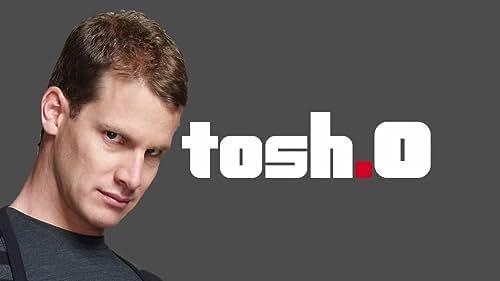Tosh.0: Season 10