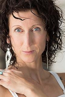 Cornelia Dworak Picture