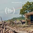 Daniel Padilla in Kun Maupay Man It Panahon (2021)