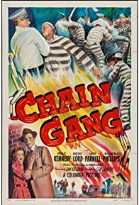 Primary photo for Chain Gang