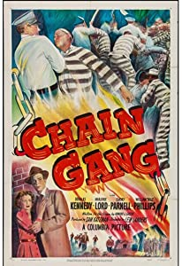 Chain Gang full movie in hindi free download mp4