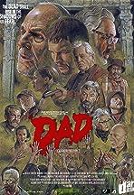 Dark Ditties Presents 'Dad'