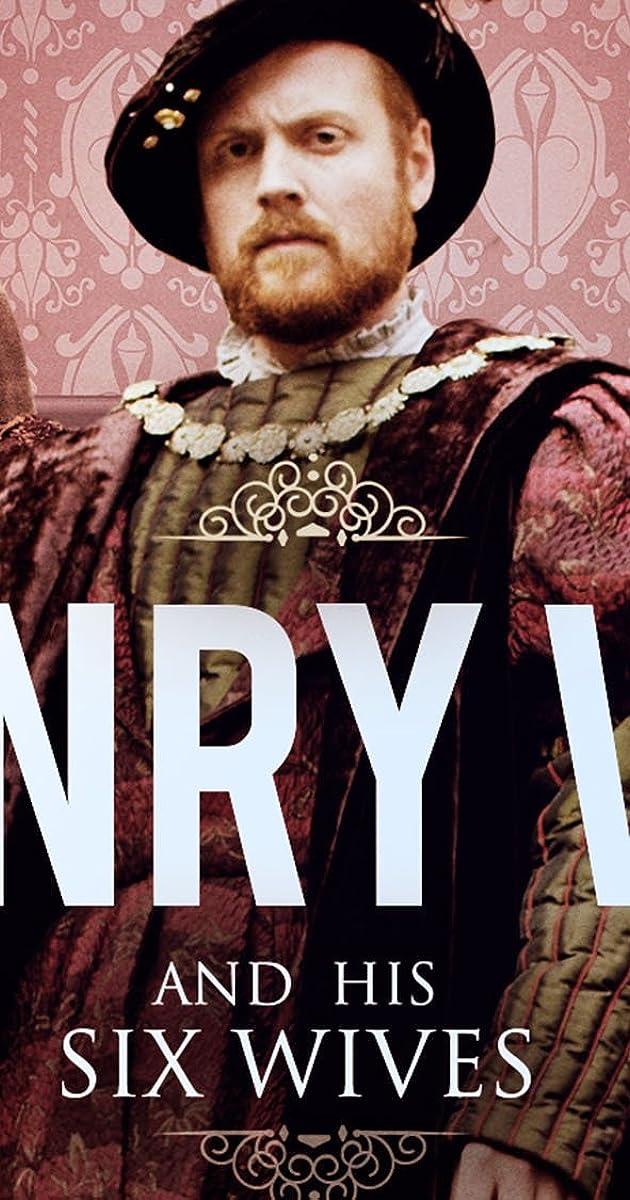 Henry Viii And His Six Wives Tv Mini Series 2016 Imdb
