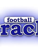 Football Cracks