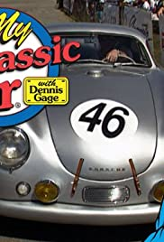 My Classic Car TV Series IMDb - My classic car