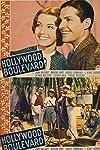 Hollywood Boulevard (1936)