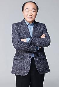 Primary photo for Gwang Jang