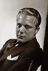 Primary photo for Gene Raymond