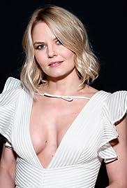 CMT: 20 Sexiest Women Poster