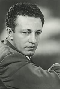 Primary photo for Nicholas Ray
