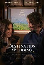 Primary image for Destination Wedding