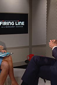 Primary photo for Firing Line with Margaret Hoover