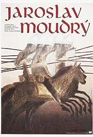 Yaroslav Mudry Poster