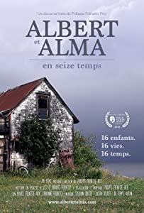 Watch free only movies Albert et Alma en seize temps by none [420p]