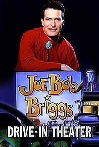 Primary photo for Joe Bob's Drive-In Theater