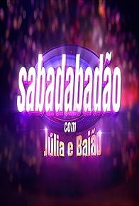 Primary photo for Sabadabadão