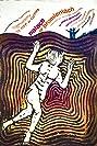 Rascoala (1966) Poster
