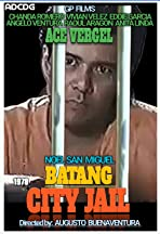 Batang City Jail