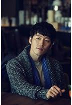 Moo Jin Hyeok 16 episodes, 2017