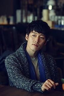 Hyuk Jang Picture
