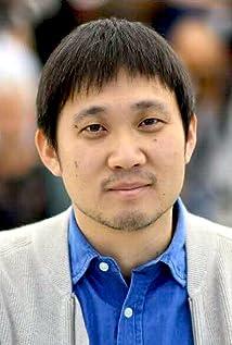 Ryûsuke Hamaguchi Picture
