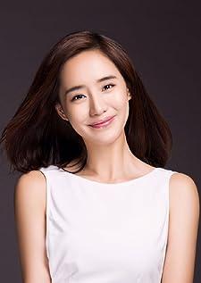 Zhi Wang