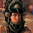 Yady, ili vsemirnaya istoriya otravleniy (2001)