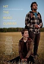 Hit the Road Gunnar