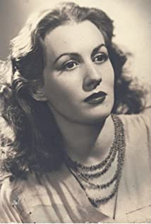 Margarita Alexandre Picture