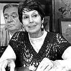 Malvina Pastorino