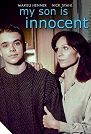My Son Is Innocent Poster