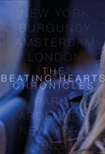 The Beating Hearts Chronicles