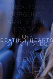 The Beating Hearts Chronicles Poster