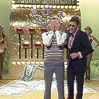 Dan Aykroyd and Steve Martin in Steve Martin's Best Show Ever (1981)