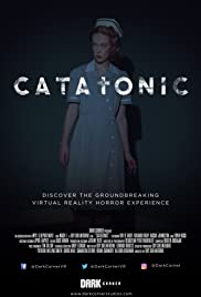Catatonic Poster