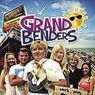 Grand Benders (2012)