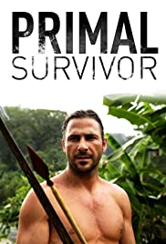 Image result for National Geographic: Primal Survivor Season 4