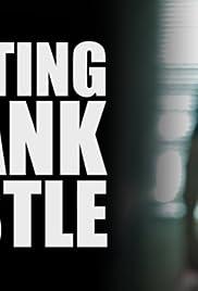 Hunting Frank Castle Poster