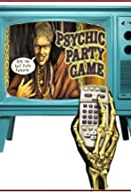 TV Psychic Party Game