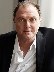 Boris McGiver