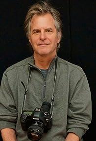 Primary photo for Michel Negroponte