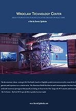 Audiovisual Technology Center
