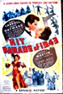 Hit Parade of 1943 (1943) Poster