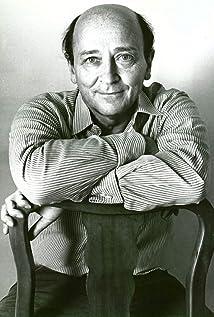 Karel Reisz Picture